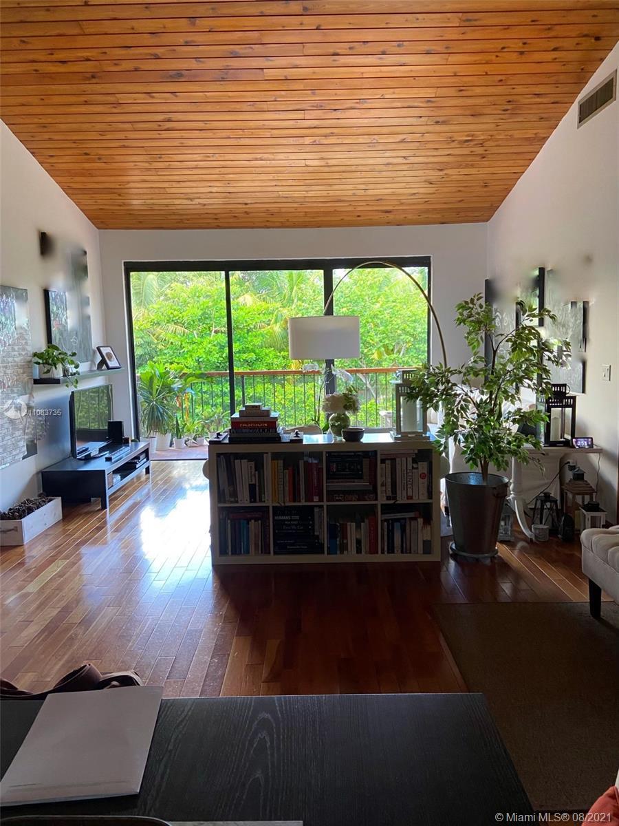 Apartment Miami  -  ref MIA361528818 (picture 1)