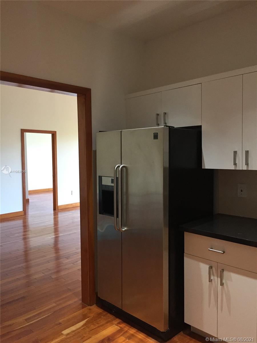 Apartment Miami  -  ref MIA361528818 (picture 2)