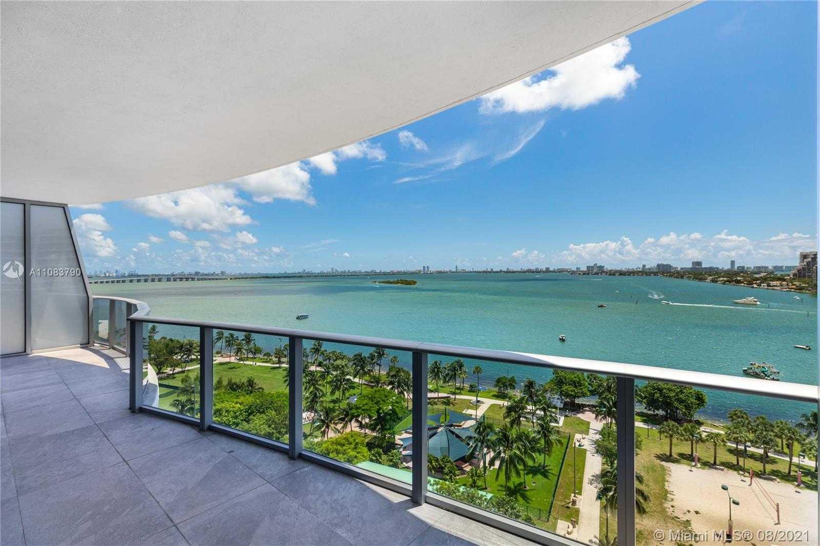 Apartment Miami  -  ref MIA361534070 (picture 1)