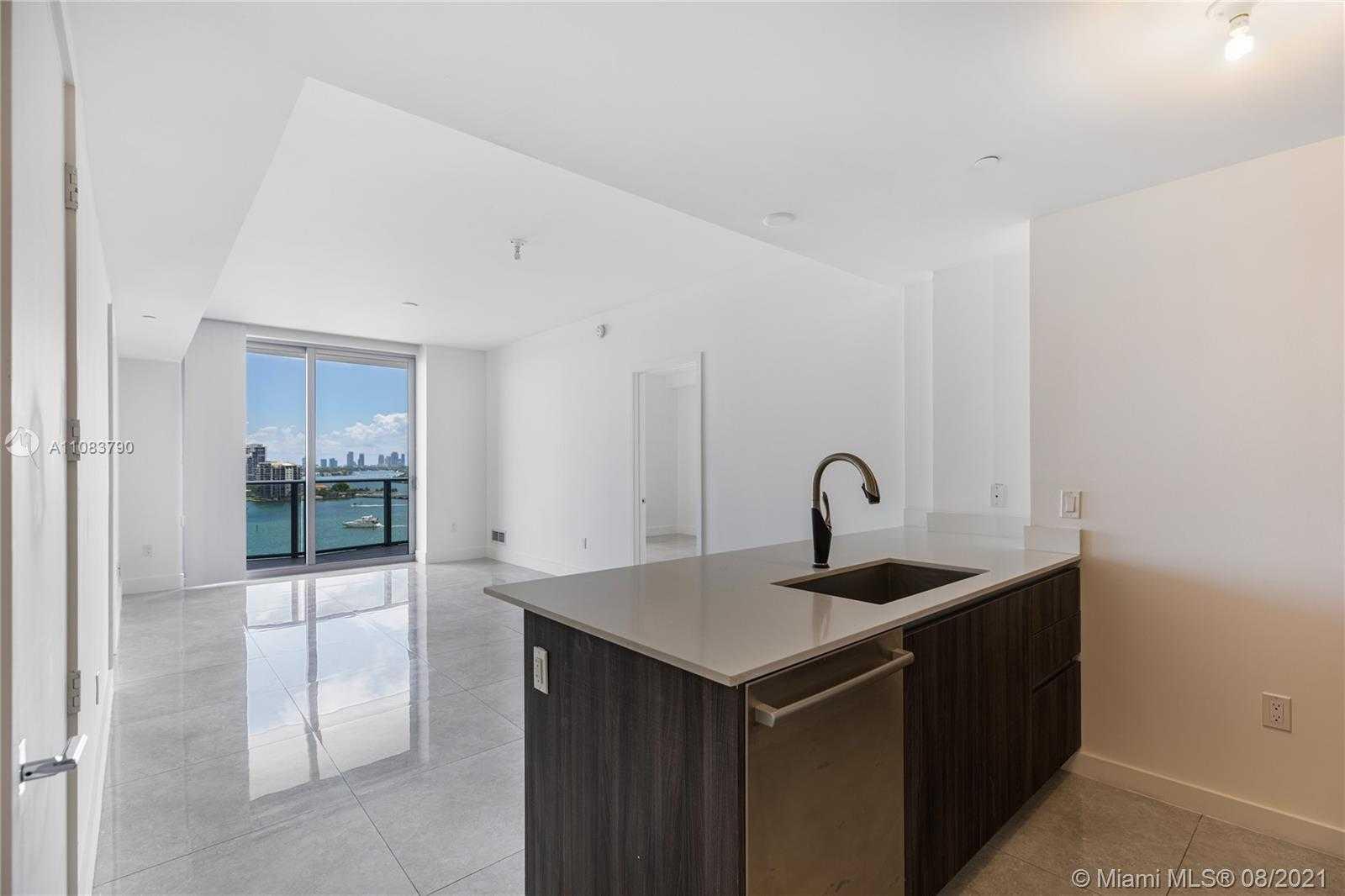 Apartment Miami  -  ref MIA361534070 (picture 2)