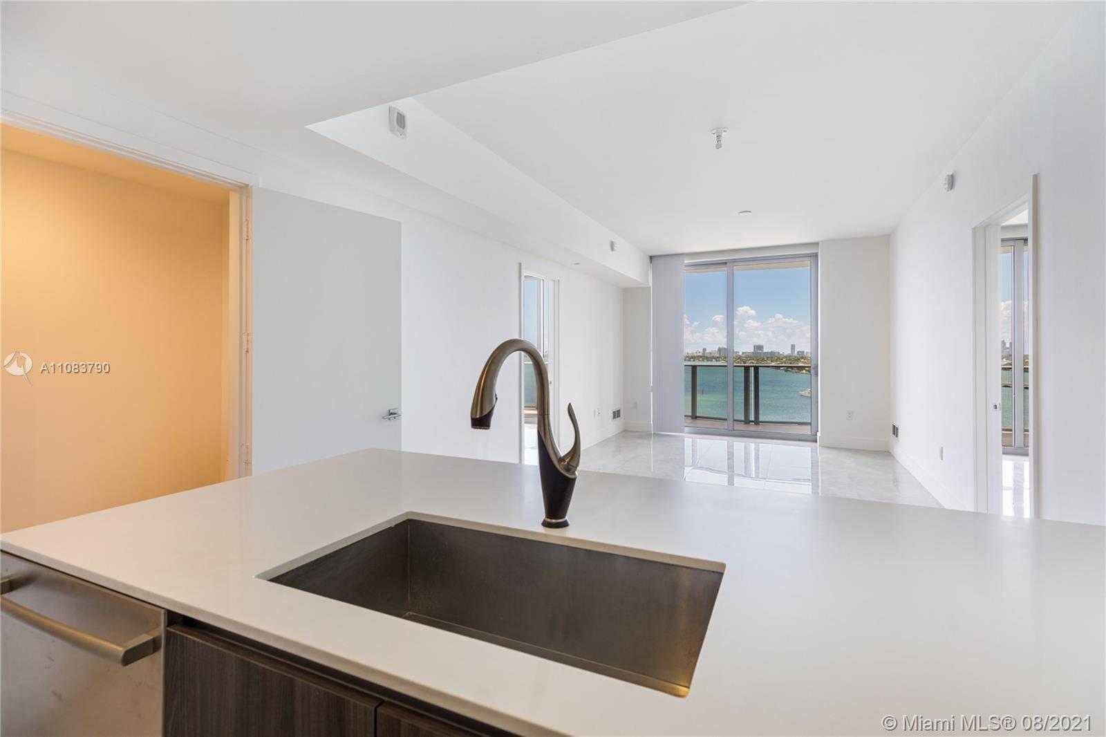 Apartment Miami  -  ref MIA361534070 (picture 3)
