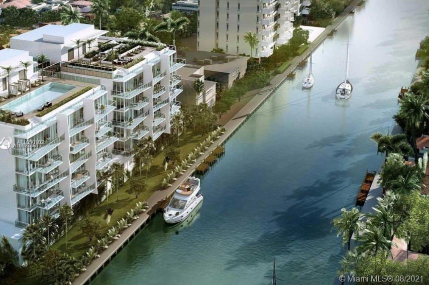 Appartement Miami  -  ref MIA361941217 (picture 1)
