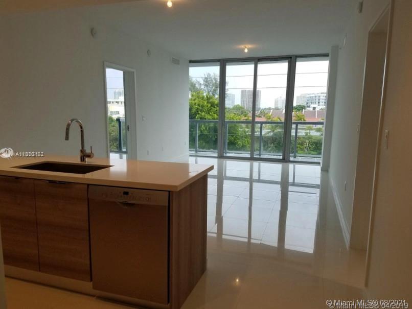 Appartement Miami  -  ref MIA361941217 (picture 2)