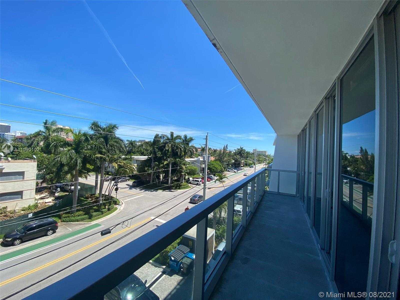 Appartement Miami  -  ref MIA361941217 (picture 3)