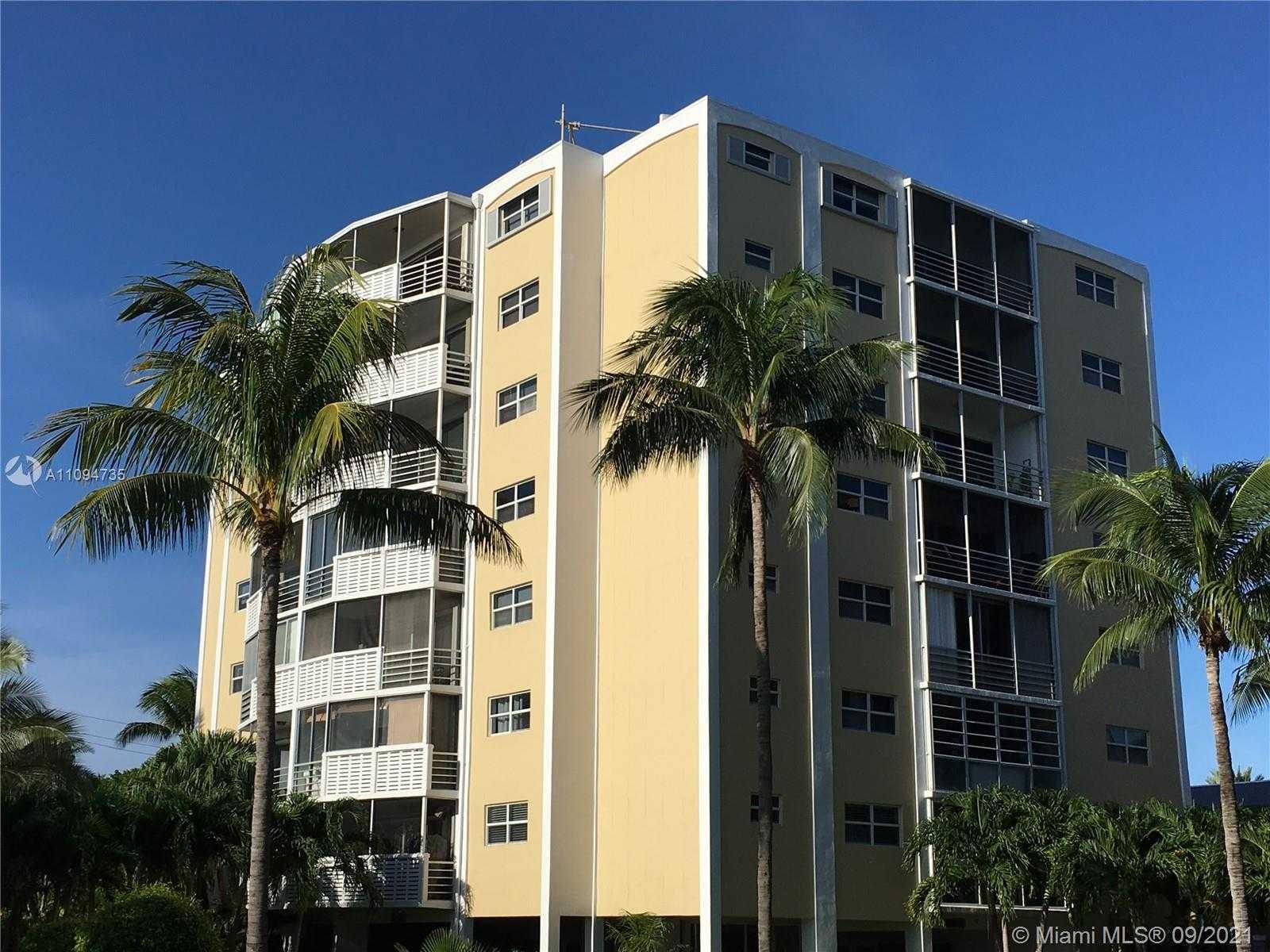Apartment Miami  -  ref MIA362254639 (picture 1)