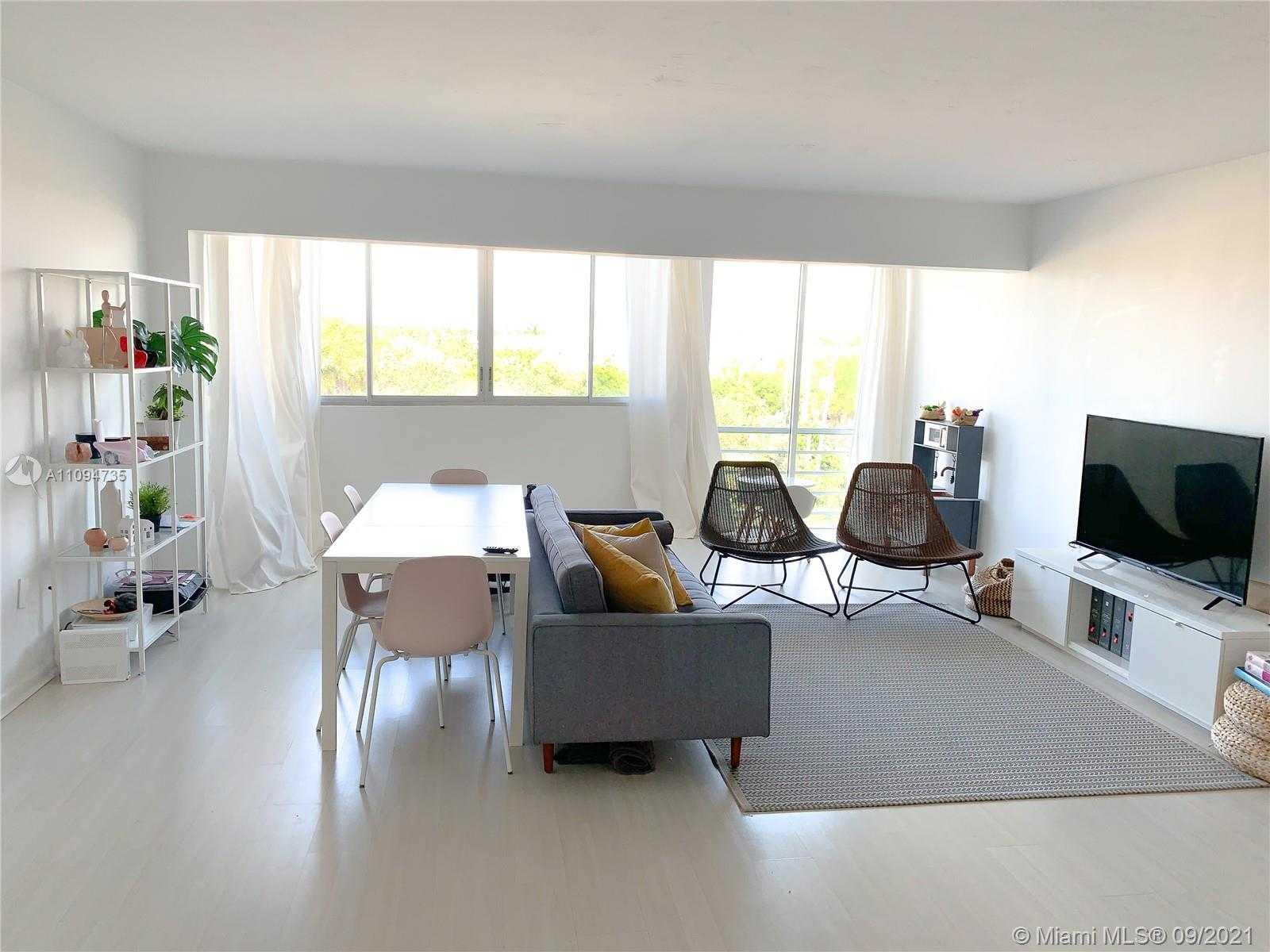 Apartment Miami  -  ref MIA362254639 (picture 3)