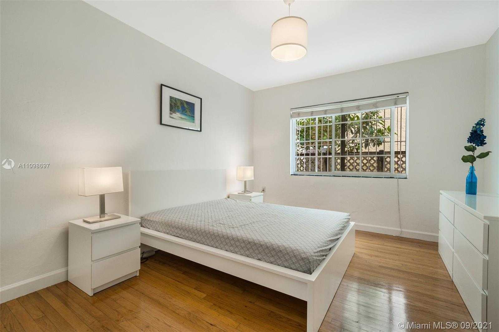 Apartment Miami  -  ref MIA362506686 (picture 2)