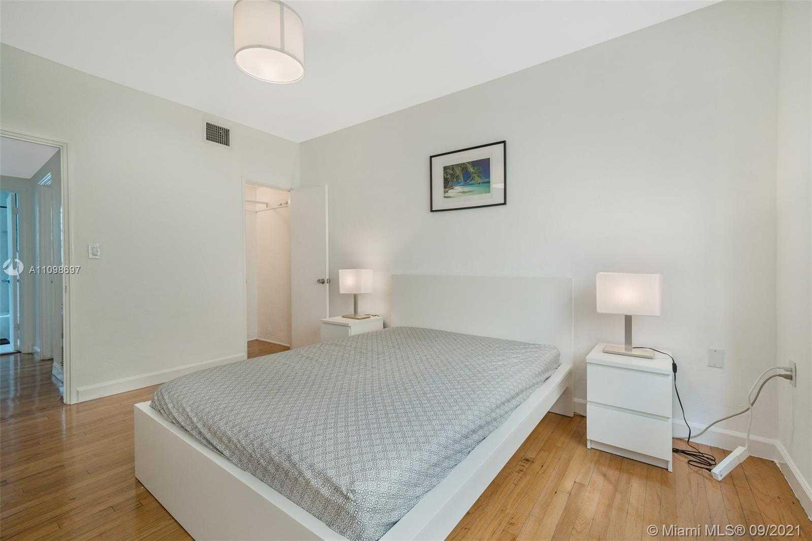 Apartment Miami  -  ref MIA362506686 (picture 3)