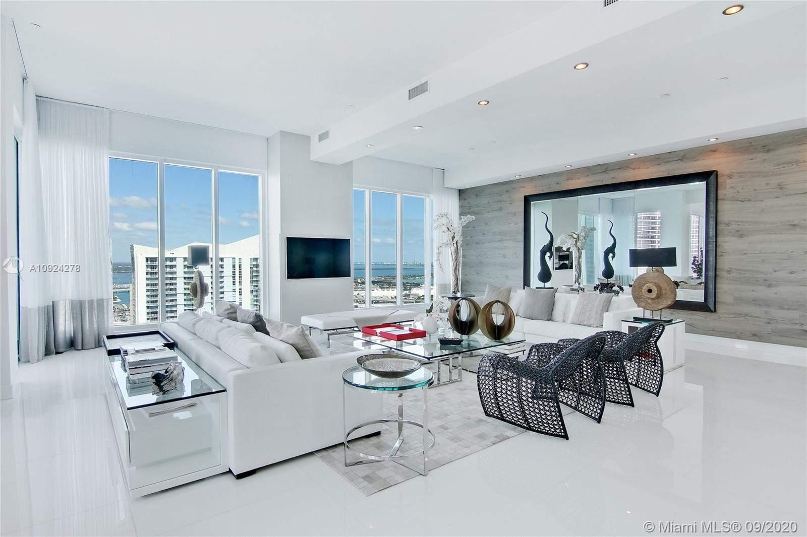 Miami  - Appartement  - picture 10