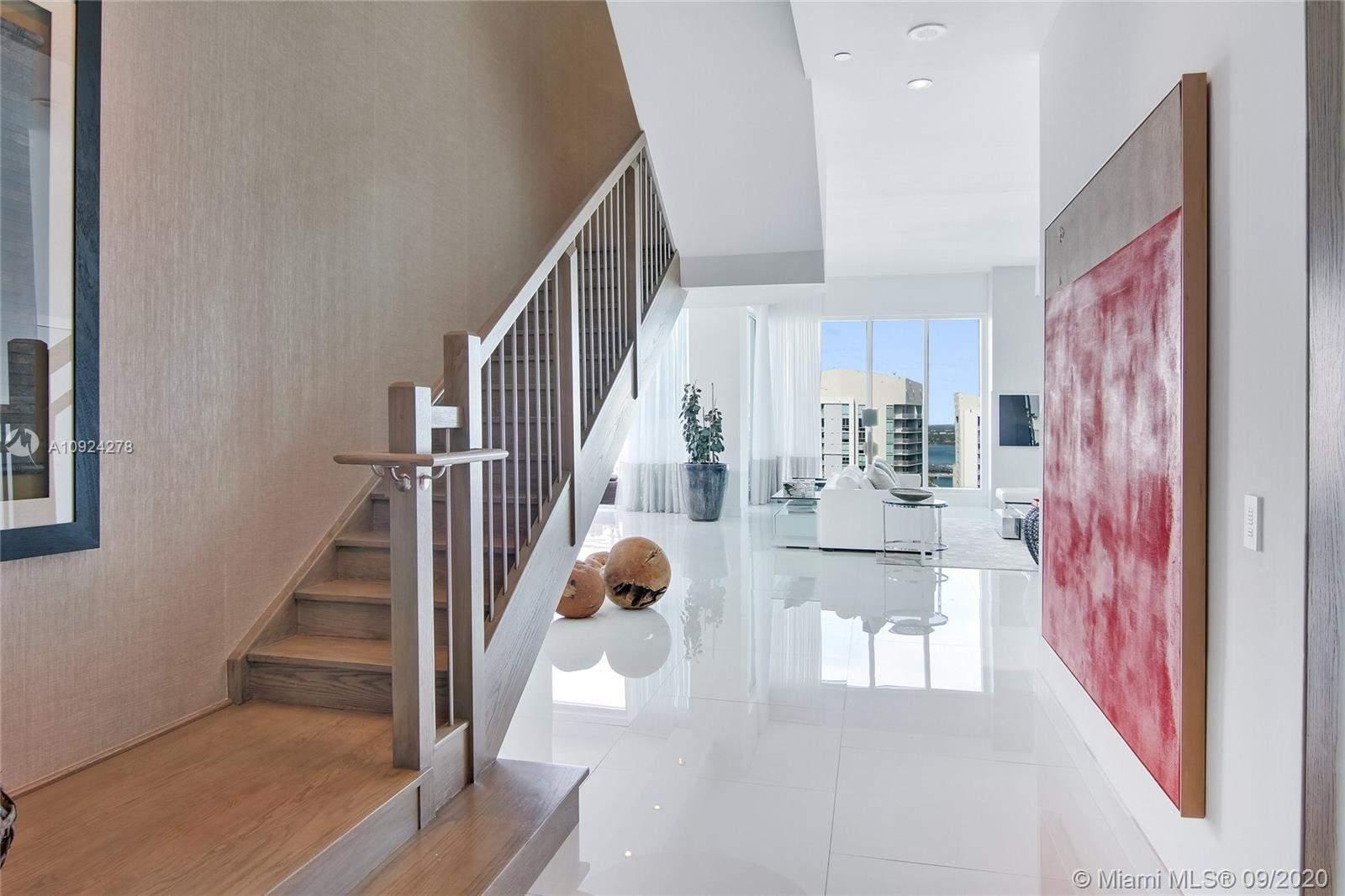 Miami  - Appartement  - picture 11