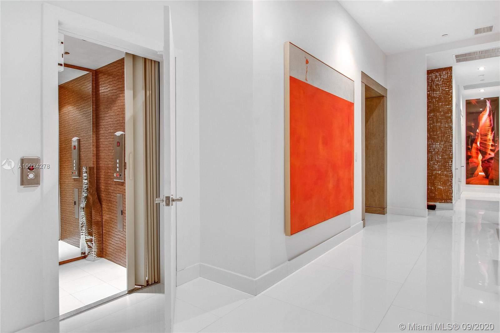 Miami  - Appartement  - picture 13
