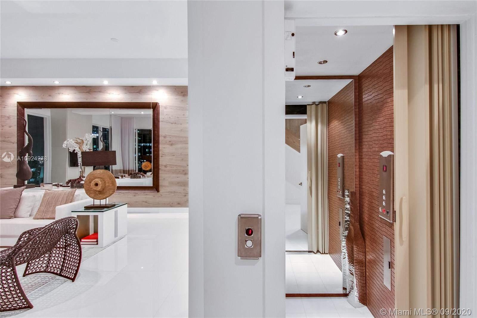 Miami  - Appartement  - picture 14