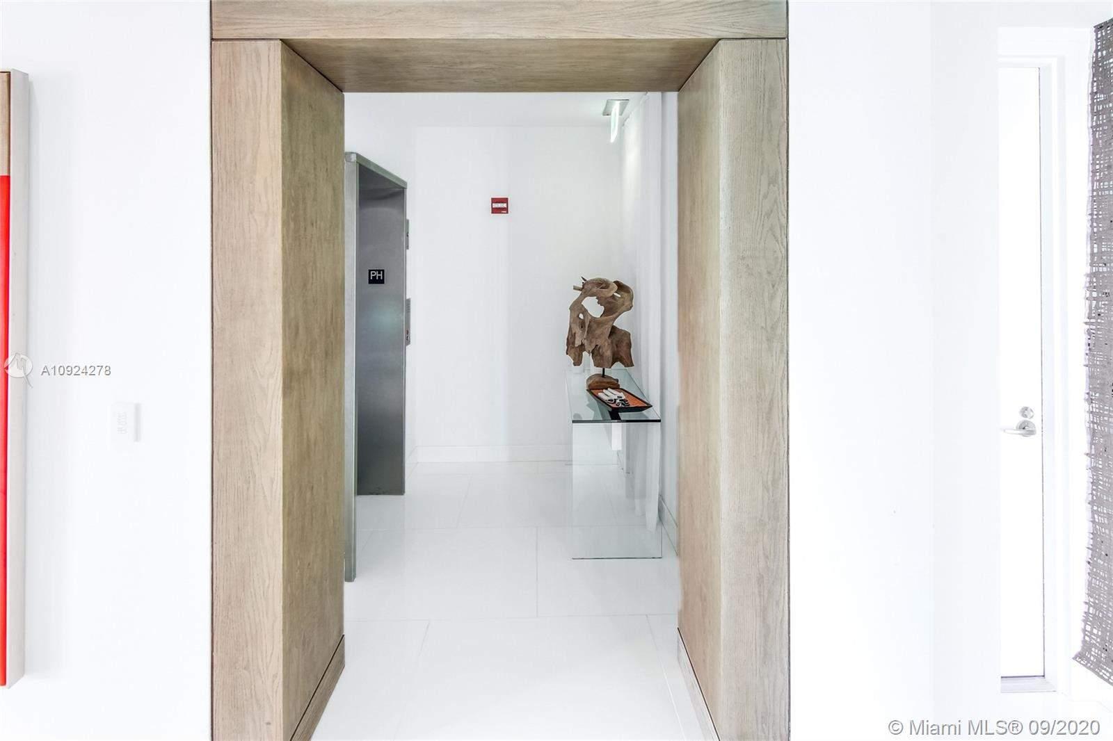 Miami  - Appartement  - picture 15