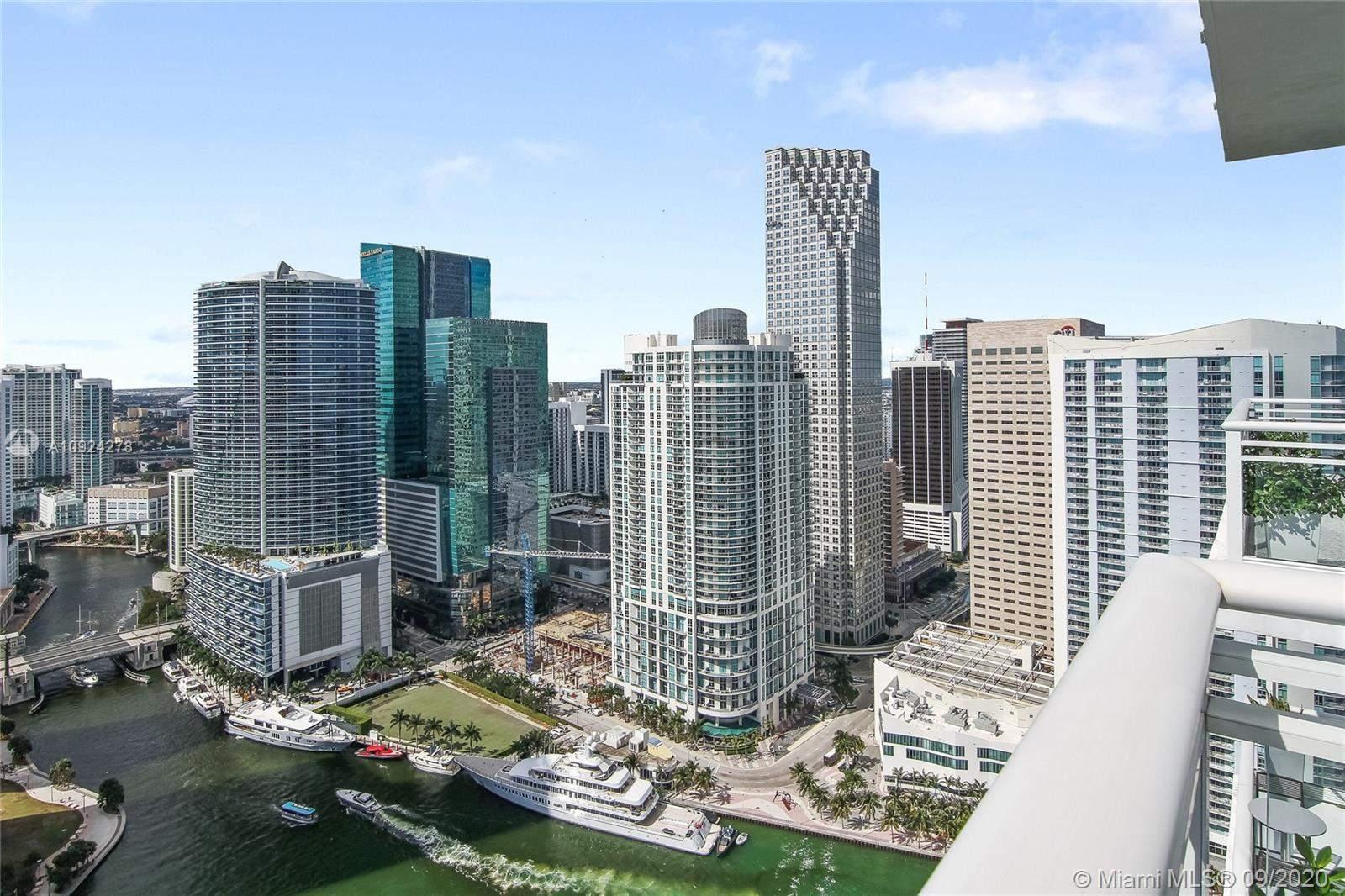 Miami  - Appartement  - picture 16