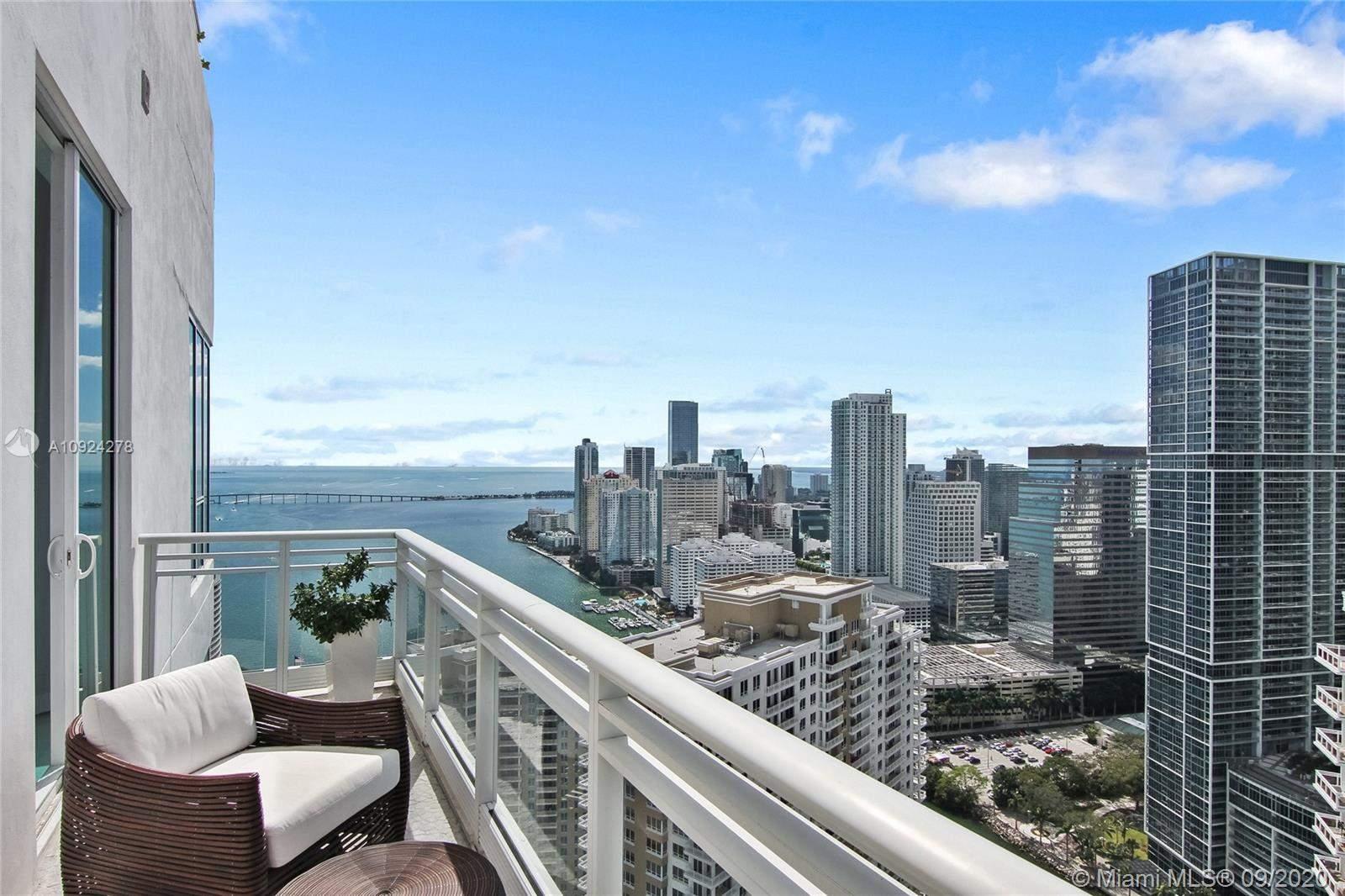 Miami  - Appartement  - picture 17