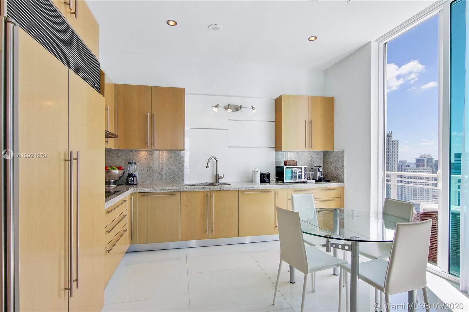 Miami  - Appartement  - picture 18