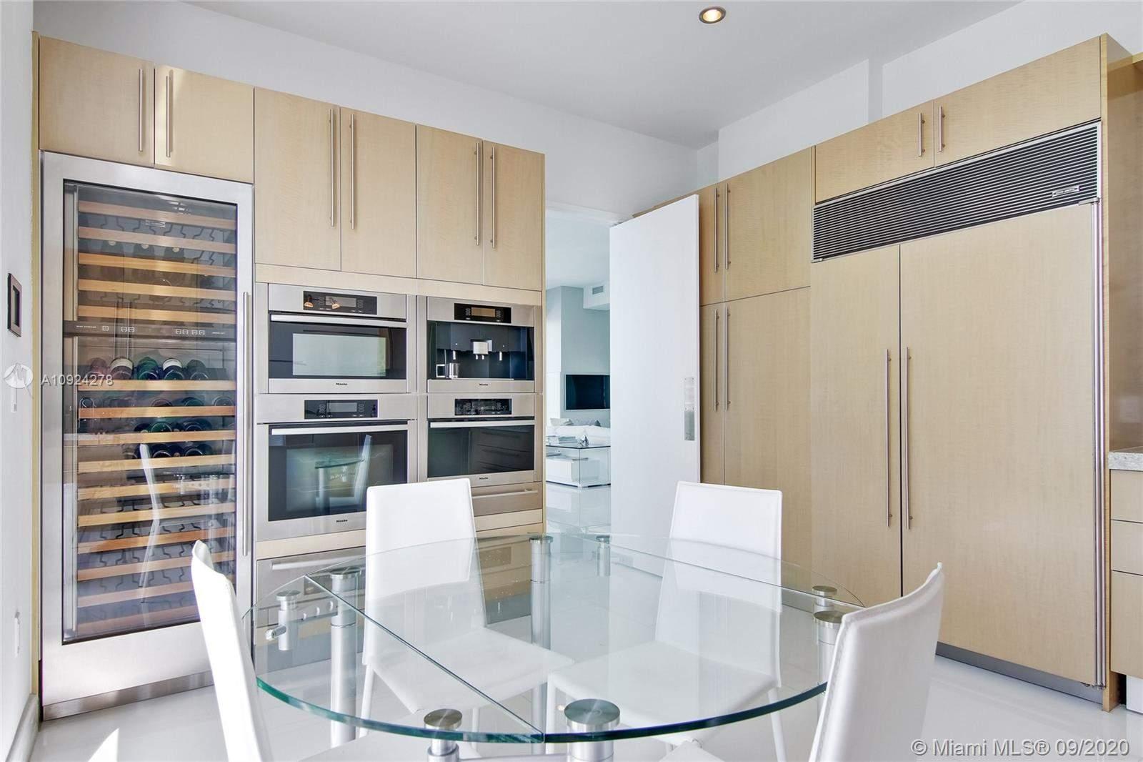 Miami  - Appartement  - picture 19