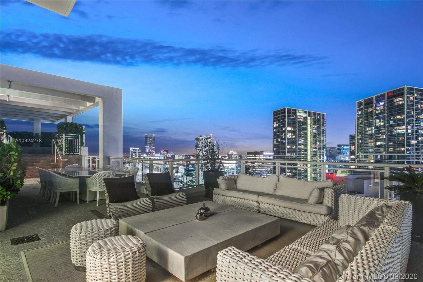 Miami  - Appartement  - picture 3