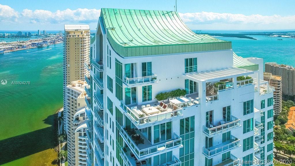 Miami  - Appartement  - picture 4
