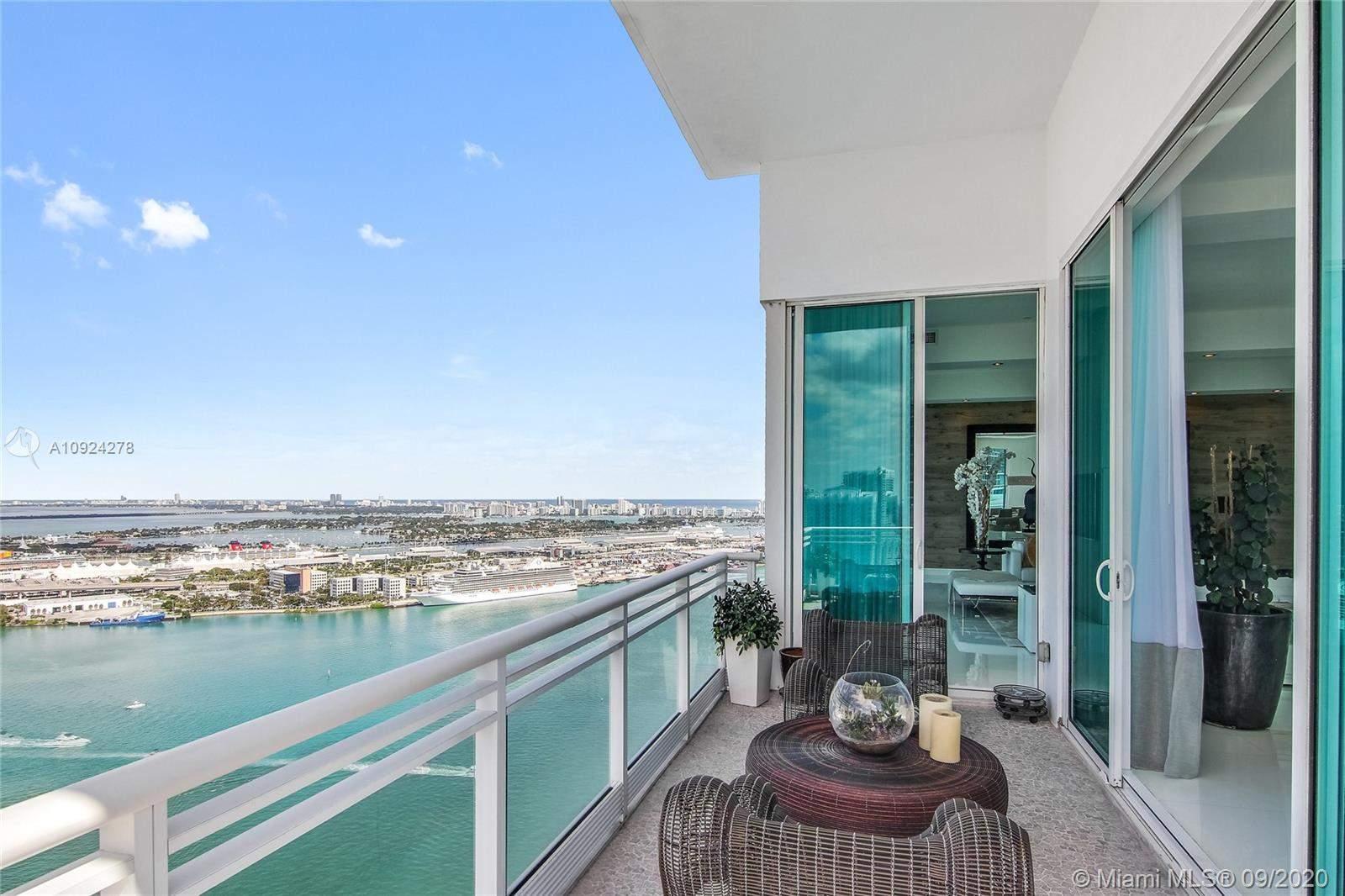 Miami  - Appartement  - picture 5