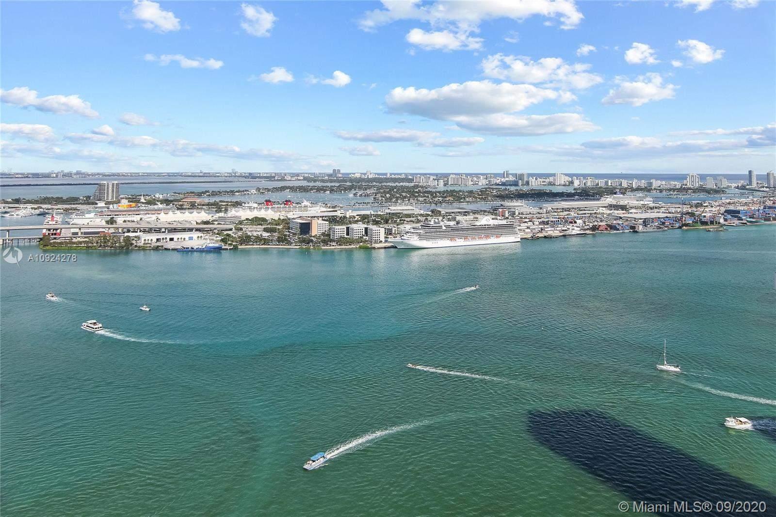 Miami  - Appartement  - picture 6