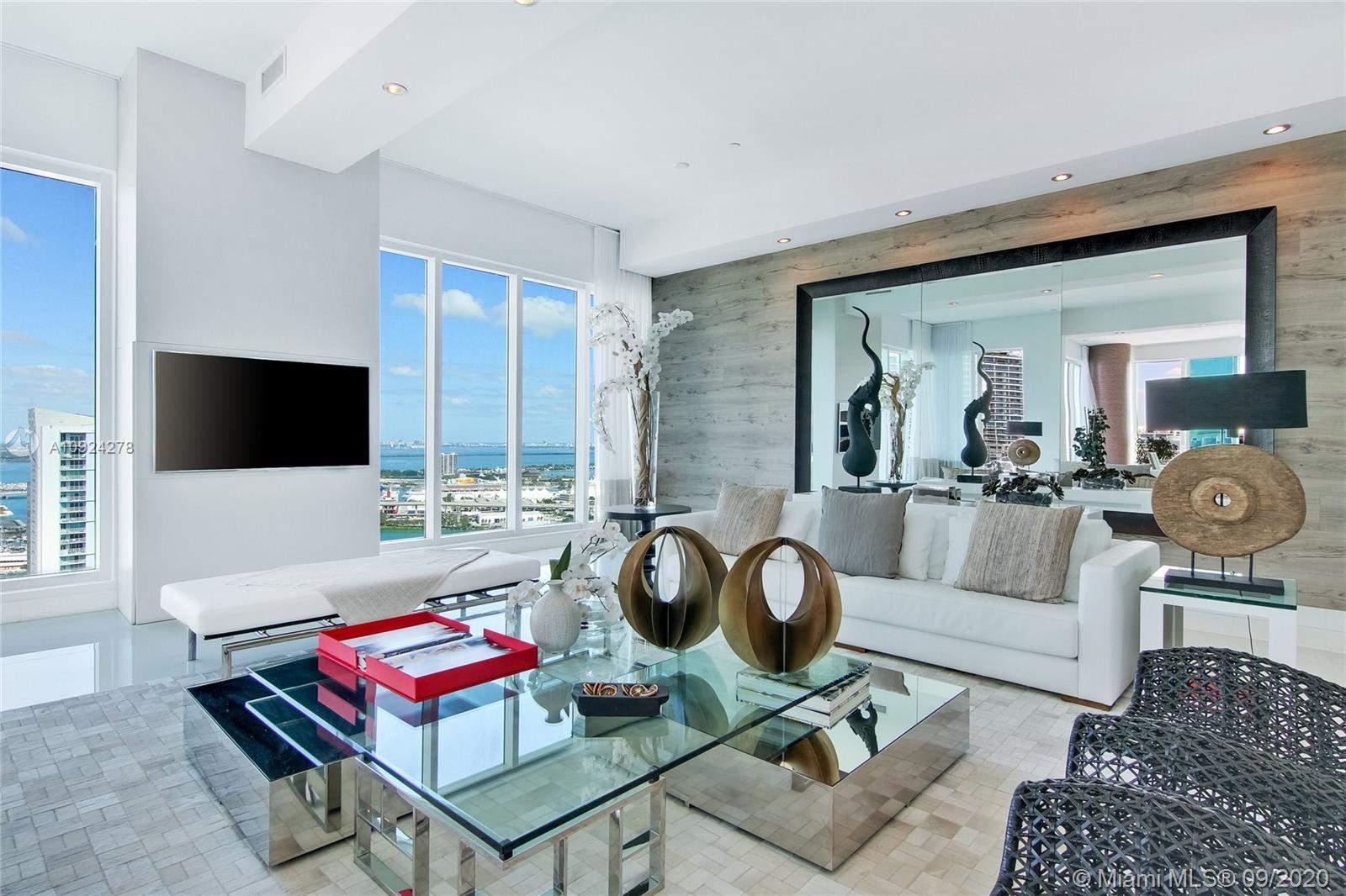 Miami  - Appartement  - picture 7