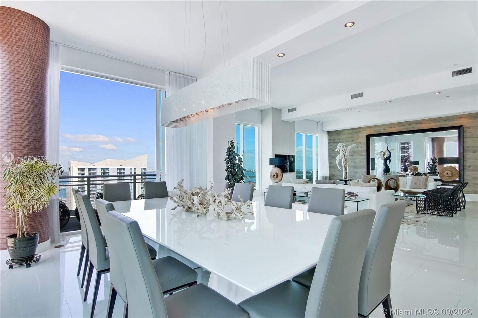 Miami  - Appartement  - picture 8