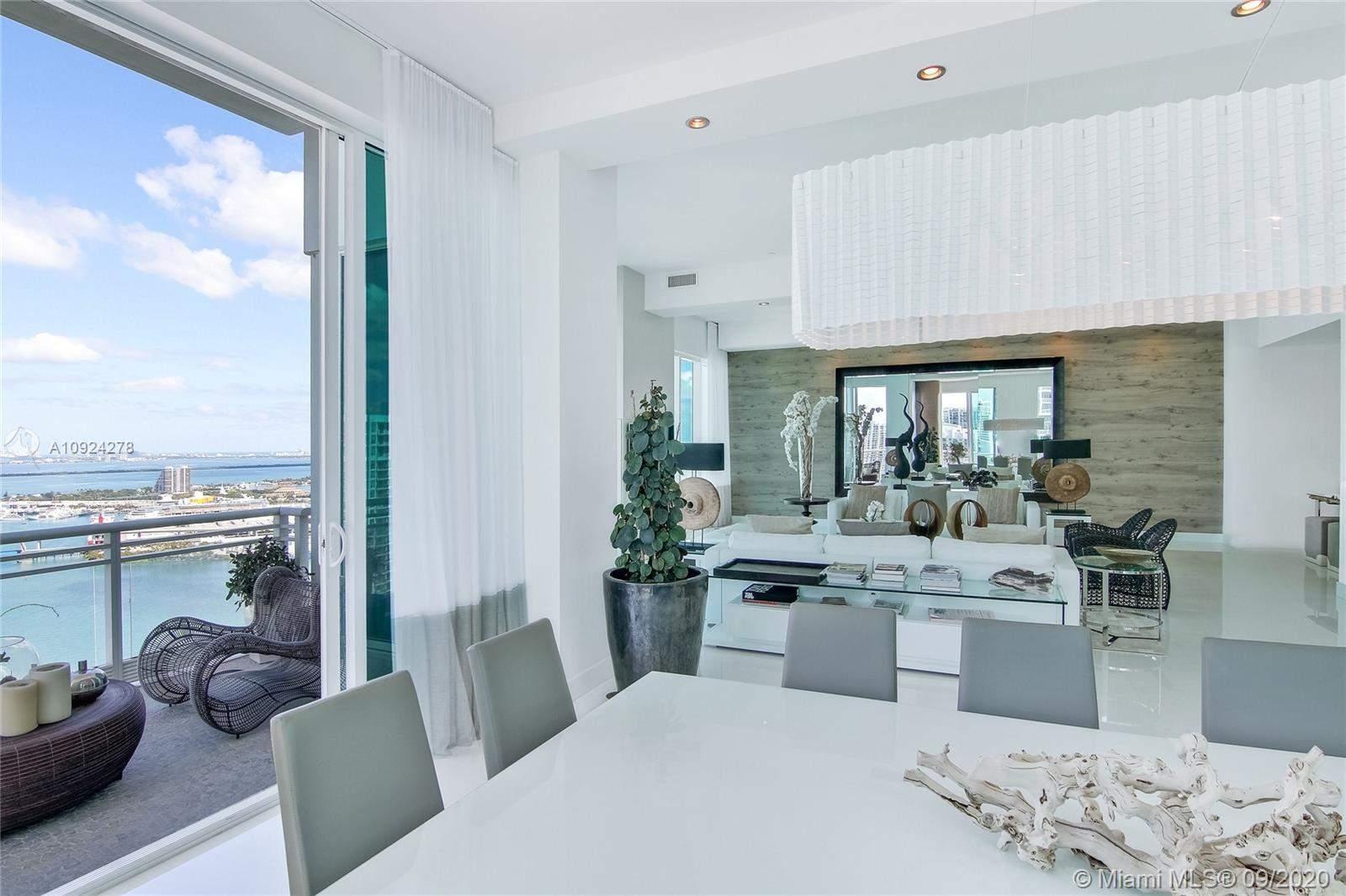 Miami  - Appartement  - picture 9