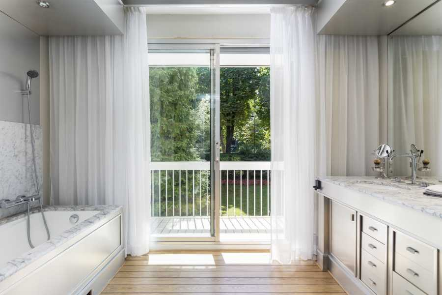Neuilly-sur-Seine  - Appartement