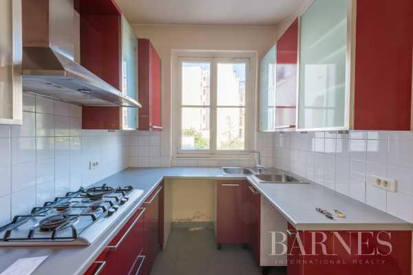 Appartement Neuilly-sur-Seine  -  ref 3941935 (picture 3)
