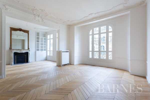 Apartment Neuilly-sur-Seine  -  ref 3607807 (picture 2)