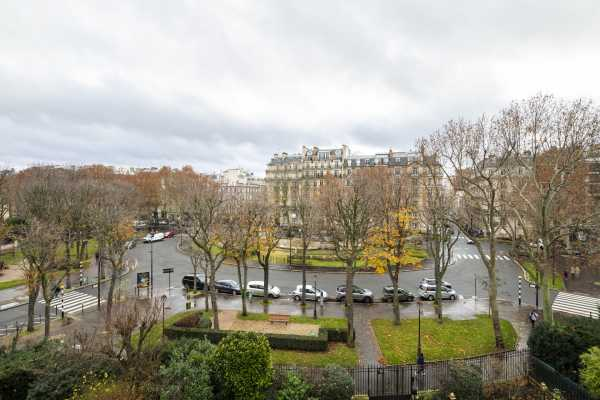 Apartment Neuilly-sur-Seine  -  ref 4712992 (picture 1)