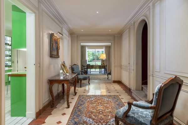 Apartment Neuilly-sur-Seine  -  ref 4363435 (picture 3)