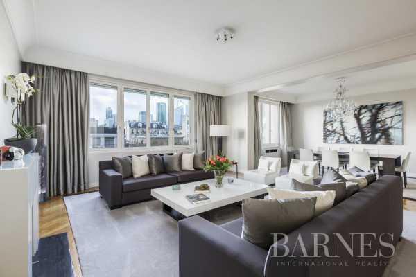 Apartment Neuilly-sur-Seine  -  ref 4791173 (picture 1)