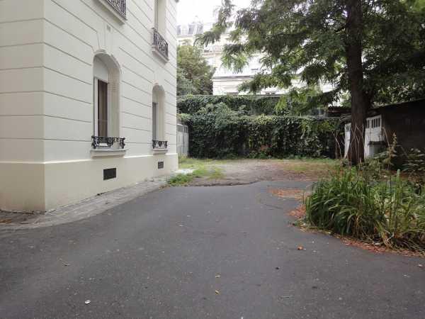 APPARTEMENT, Neuilly-sur-Seine - Ref 2582649