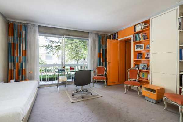 Appartement Neuilly-sur-Seine  -  ref 4363448 (picture 3)