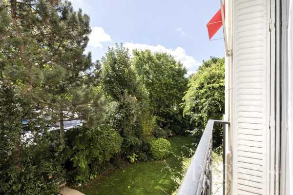 Piso Neuilly-sur-Seine  -  ref 4092478 (picture 2)