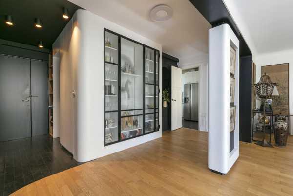 Appartement Neuilly-sur-Seine  -  ref 3959213 (picture 3)