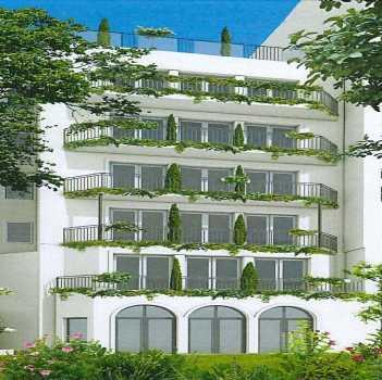 Apartment Neuilly-sur-Seine - Ref 2638008