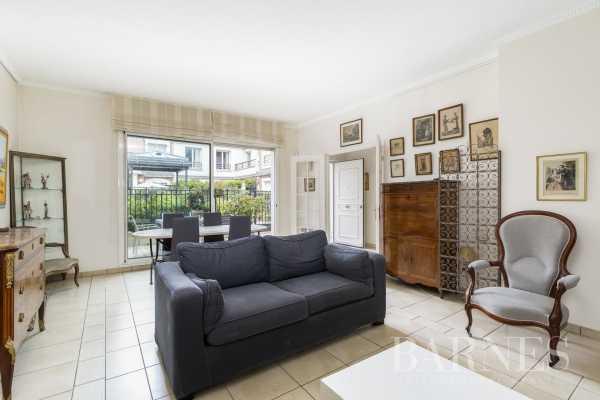 Maison Levallois-Perret  -  ref 3982371 (picture 3)