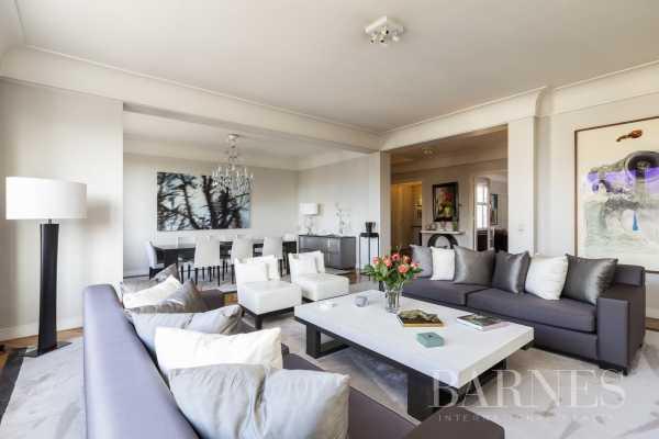 Apartment Neuilly-sur-Seine  -  ref 4791173 (picture 3)