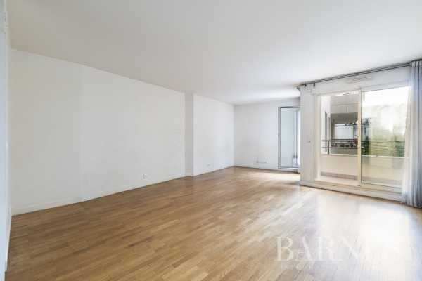 Apartment Levallois-Perret  -  ref 4030462 (picture 3)