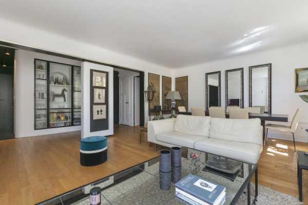 Appartement Neuilly-sur-Seine  -  ref 3959213 (picture 2)