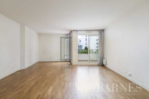 Apartment Levallois-Perret  -  ref 4030462 (picture 2)