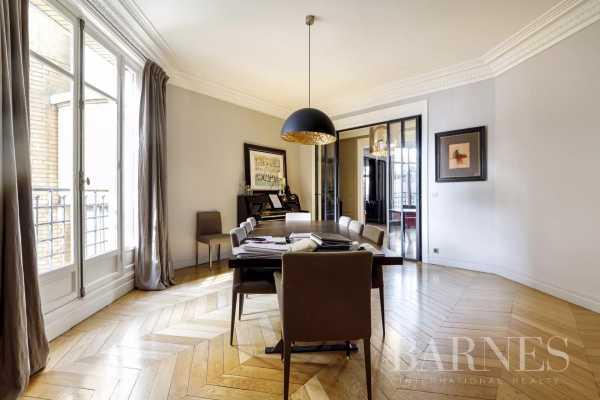 Appartement Neuilly-sur-Seine  -  ref 2939937 (picture 3)
