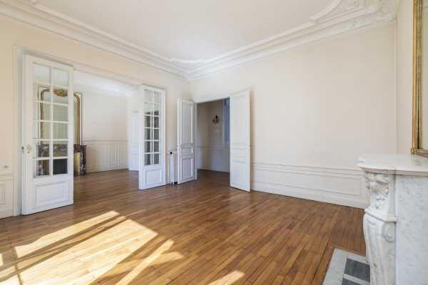Apartment Neuilly-sur-Seine  -  ref 3954865 (picture 3)