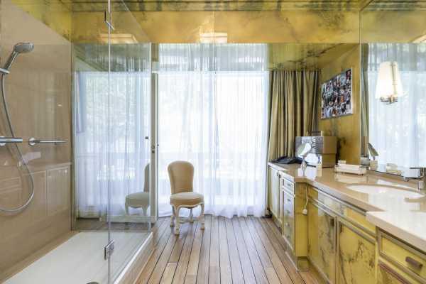 Apartment Neuilly-sur-Seine  -  ref 4363448 (picture 3)