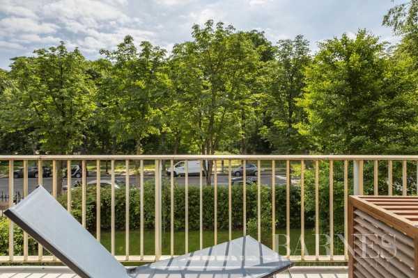 Appartement Neuilly-sur-Seine  -  ref 5138836 (picture 1)