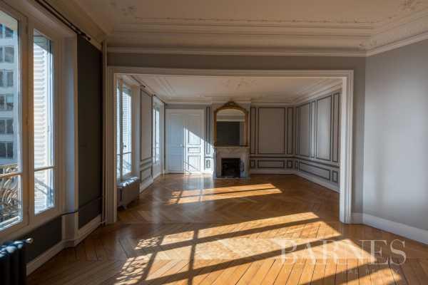 Appartement Neuilly-sur-Seine  -  ref 3941935 (picture 1)