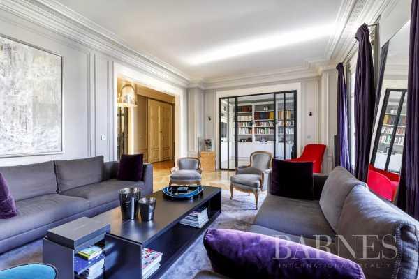 Appartement Neuilly-sur-Seine  -  ref 2939937 (picture 1)